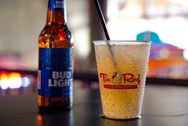 Cup-Chip-Logo-Bud-Light-btl-resized.jpg